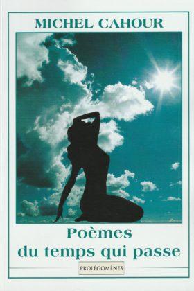 Poèmes du temps qui passe