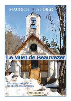 Le Muet de Beauvezer
