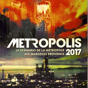 Métropolis 2017