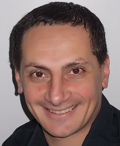 Roland Lombardi a soutenu sa thèse le 3 juillet 2015