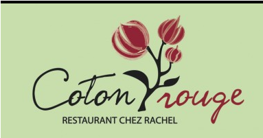 Récital de poésie «Poétique du quotidien» au Coton Rouge Restaurant chez Rachel le 9/02/18