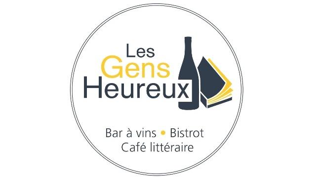 Un Verre Dix Vers 4ème édition le 24 mars 2018 au Bar à vins-Café-Librairie Les Gens Heureux à Eguilles