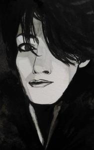À paraître «Être vie, vent ; nous, rire les lents demains» de Émilie GANDOIS