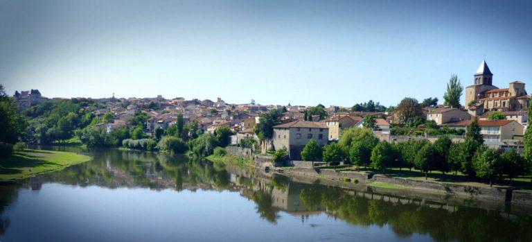 Les Fées D'Arverne et le téléthon à Pont-du-Château_Programme