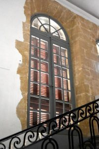 Planning des dédicaces de nos poètes les 7 et 8 mars à Peyrolles-en-Provence