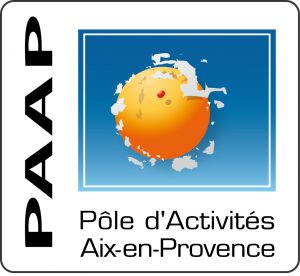 Conférence Mohand Sidi Saïd au PAAP- Pôle d'Activité d'Aix-en-Provence le 14/10/20