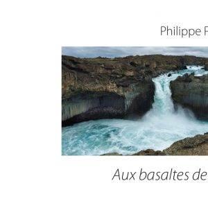 Aux basaltes de l'âge