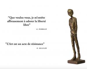 Philippe Pichon jury pour La fête impertinente du cinéma invisible 2021
